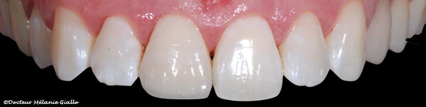 Dentiste Biarritz
