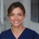 Dr Mélanie Giallo, Chirurgien Dentiste à Biarritz
