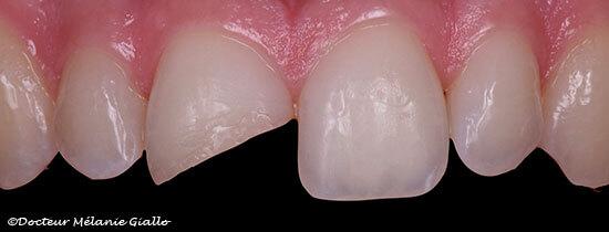 dentiste-biarritz